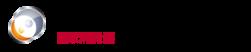サンライフ興業ロゴ