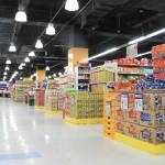 スーパーマーケット・ドラッグストアの集客力を活かした副収入の稼ぎ方