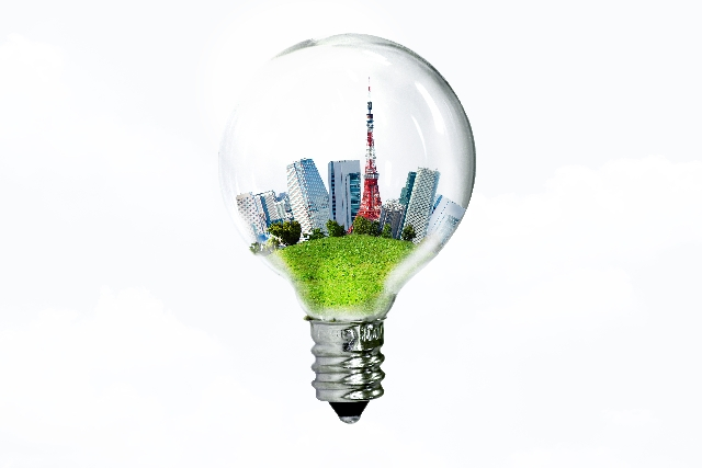 回収期間3~5年で電気代が削減できる省エネルギー投資15選