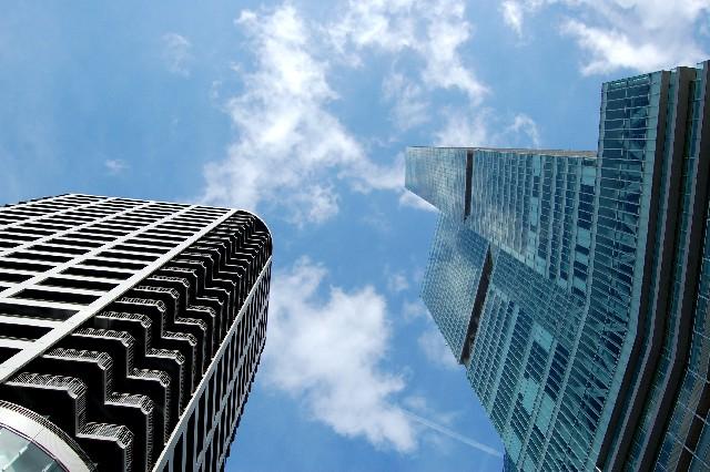 工場・大型ホテルの経費削減の定番になる!?電気代を大幅削減する次世代エネルギー革命を起こすナノフュエル(株)