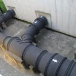 工場の節水でコストダウンできる企業10社まとめ