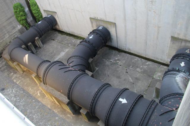 工場の節水でコストダウンができる企業10社のまとめ
