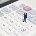 関西で給与計算と人事制度を一括アウトソーシングできる企業まとめ
