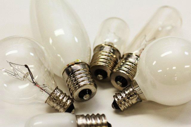 工場・オフィス・店舗のLED・インバータ化で電気代の削減企業20社のまとめ