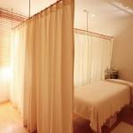 高齢者住宅・介護福祉施設の経営者必見、空き部屋を埋めて満室経営を達成する方法