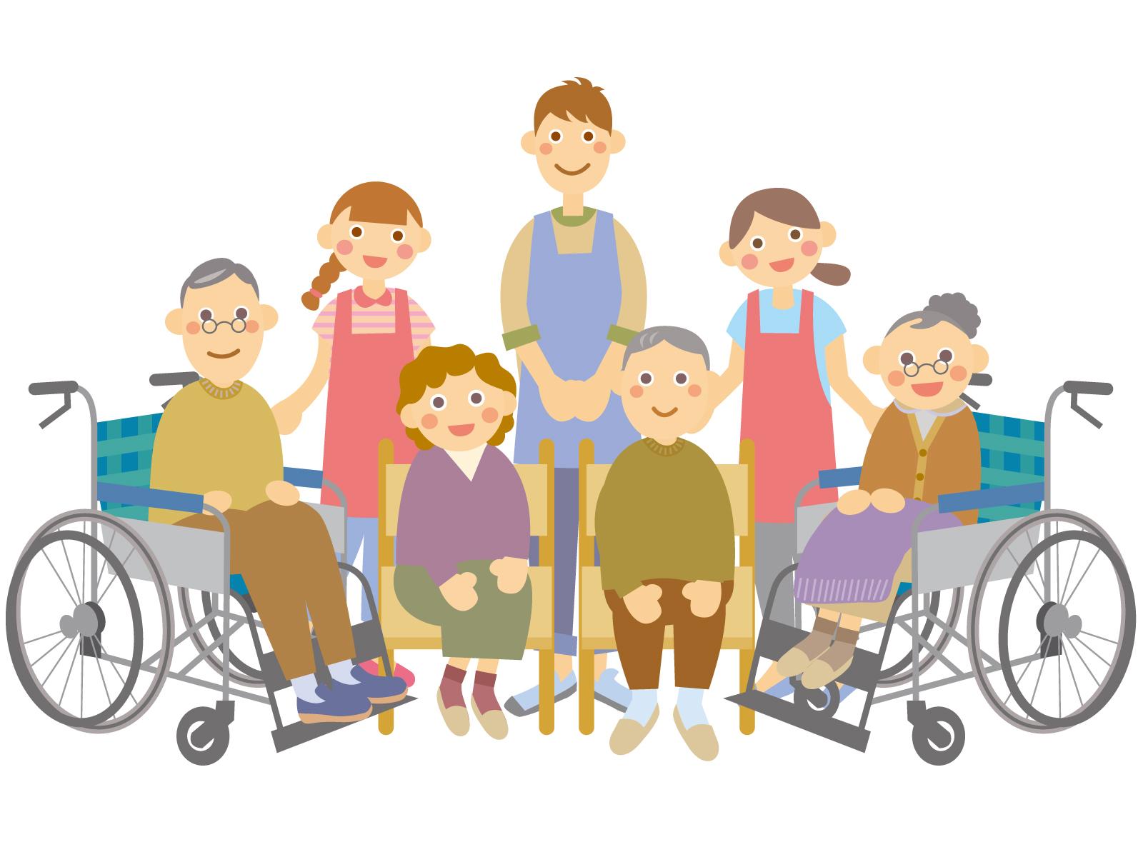 介護施設がケアマネ営業で成功した事例6選+1