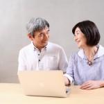 介護施設・デイサービスの集客、ウェブ活用3事例