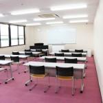 [セミナー告知]中小企業のための実践!マイナンバー対策
