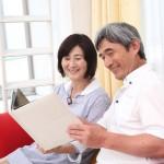 満室経営を維持!介護福祉施設・高齢者住宅の入居待機者のフォローアップ手法