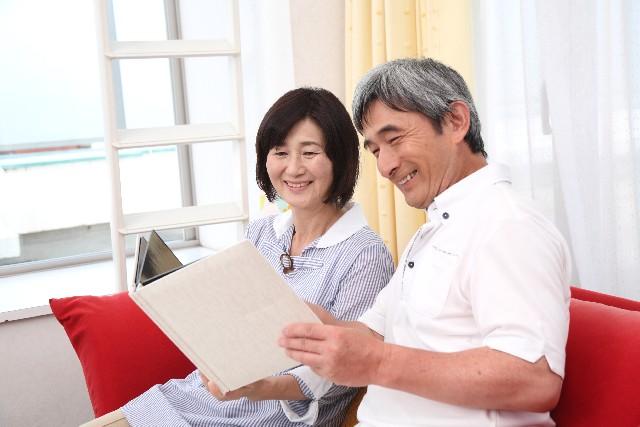 介護福祉施設・高齢者住宅の入居待機者のフォローアップ手法