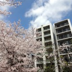 住宅型有料・サービス付高齢者住宅・老人ホームの無料体験を契約に結びつける方法