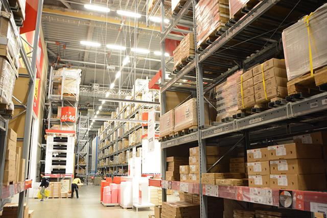LED照明だけでは不可能!使用電気料金が約80%削減できる方法