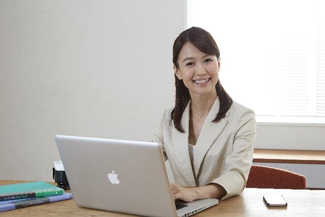 ポータルと自社サイトの使い分けで高齢者住宅のインターネット集客を成功させる