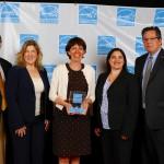 パナソニック エコソリューションズ ノースアメリカが、2015エネルギースター(R)パートナー・オブ・ザ・イヤーの最高賞を受賞
