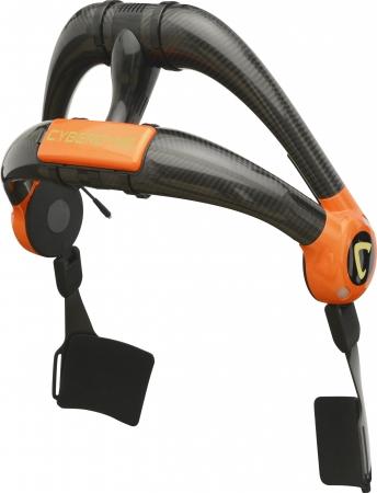 ロボットスーツHAL(R)作業支援用(腰タイプ)