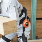 「ロボットスーツHAL(R)作業支援用(腰タイプ)」を10台導入