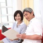 老人ホームの無料紹介、施設見学から契約立ち会いまでを行う有料老人ホーム情報館