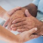 低所得者向け有料老人ホーム経営を支援する 株式会社まかせて