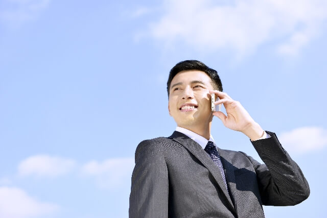 不動産投資家が表面利回り30%の満室経営を実現させた裏ワザ