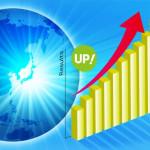BtoBサイトのアクセスを飛躍的に伸ばす4つの方法