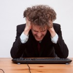 BtoBウェブマーケティング リスティング広告の失敗に学ぶ運用代行業者の選び方