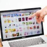 BtoB企業が活用したい3つのウェブ集客法