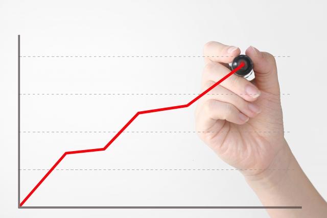最低賃金毎年3%引き上げ!労務コスト急増に備えるべし