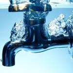 スーパーマーケットの節水対策6つの手順
