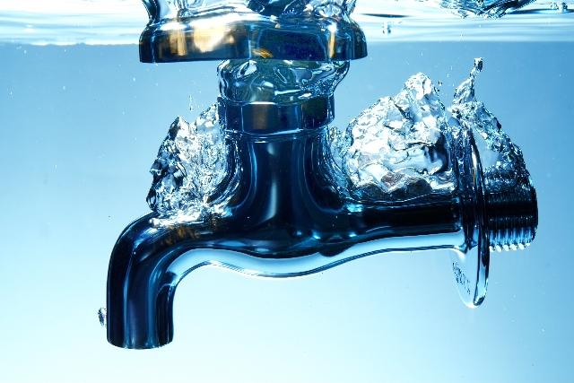 スーパーマーケットの水道料金削減の6つの手順
