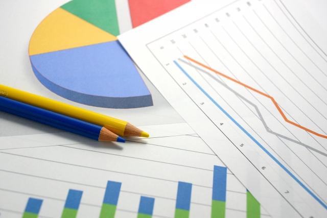 「職場評価表」で管理職を育てよう