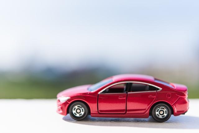 再エネ電力を水素に変換 燃料電池車利用の実証プロジェクト始まる