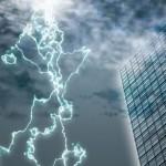 電力小売り事業者の経営内容は大丈夫か?
