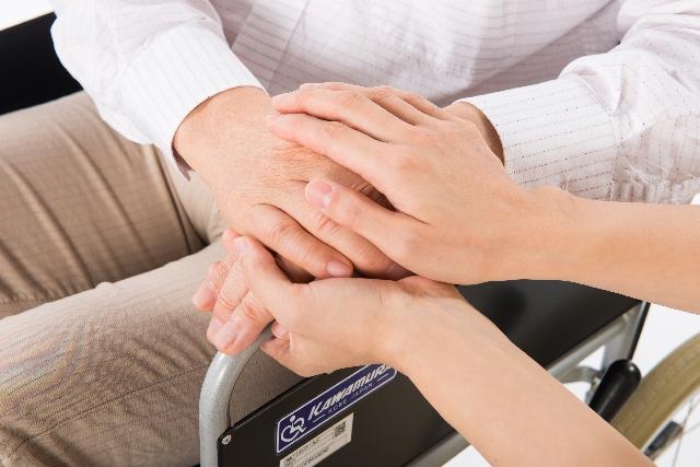 介護施設の労働環境改善・負担軽減におすすめ商品