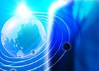 電力自由化 20兆円市場を狙う海外企業の経営戦略とは