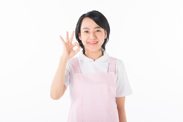 介護職員の離職防止に、人間関係を改善する6つの方策