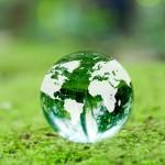 ノンフロンな世界-欧米各国の動向とフロン対策