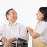 「食事の改善が高齢者介護施設の日常に彩りを与える」食事サービスにこめたクックデリの企業姿勢(後半)
