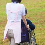 家族が見ている高齢者介護施設のこんなところ