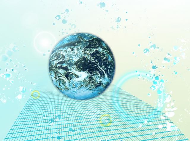機能分化と地域連携で超高齢社会を支える介護サービス事業者向け情報サイト ノンフロンな世界ー企業の自然冷媒導入、取組事例