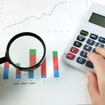 パート社員の社会保険適用拡大が流通小売業に与える影響