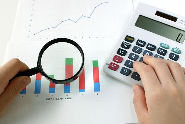 社会保険の適用拡大が流通小売業に与える影響