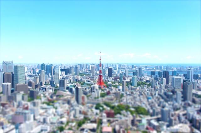 東京電力、ガス事業の自由化で逆襲へ