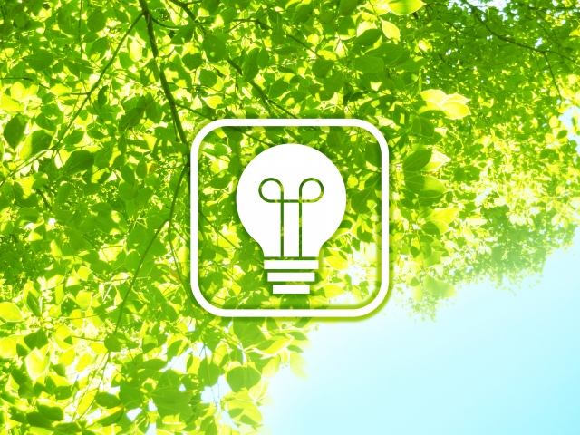 エネルギー革新戦略の中身とその狙いは?