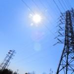 広がる再エネ電力の広域活用