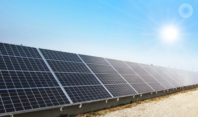 発電しない再エネ設備は認定を取り消し FITに新制度