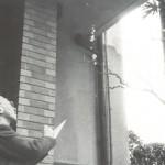 勇気と努力|笹井清範の「本日開店」