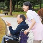 介護職員の定着率向上研修 三幸福祉カレッジと東京未来大学モチベーション研究所がタッグ