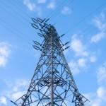 楽天、東京電力パワーグリッドと業務提携 その狙いは?