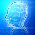 介護ロボットの現状と今後の展望
