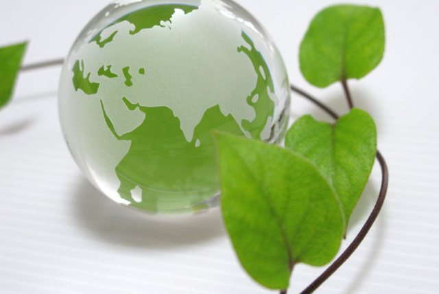 東京都がグリーンエネルギー証書を一般事業者向けに販売